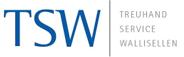 www.tsw.ag